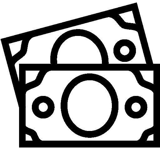 اسکناس ایرانی