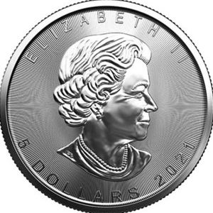 سکه خارجی
